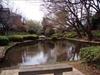 加賀清水公園 at 千葉県佐倉市