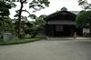 旧堀田邸 at 千葉県佐倉市