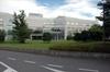 東邦大学医療センター佐倉病院  at 千葉県佐倉市