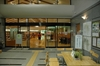 市立佐倉南図書館 at 千葉県佐倉市
