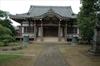 大聖院 at 千葉県佐倉市