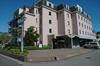 ホテルリッチタイム  at 千葉県佐倉市