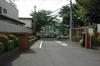 佐倉クレーン学校 at 千葉県佐倉市