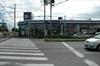 千葉スバル自動車佐倉店 at 千葉県佐倉市