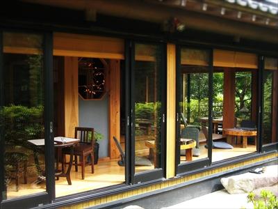 山風花(さんふうか) at 千葉県佐倉市